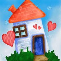 """""""Qui veut ouvrir sa maison et son jardin pour semer avec nous les graines de la bien-Veillance ?"""""""