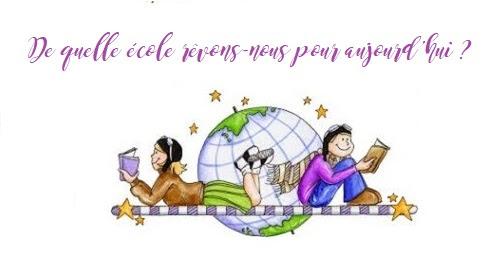 evenement PEB